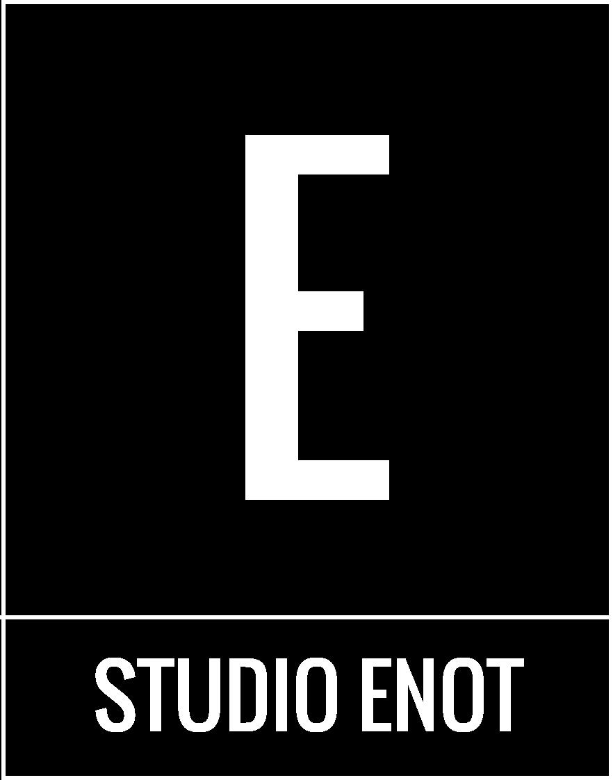 Studio Enot
